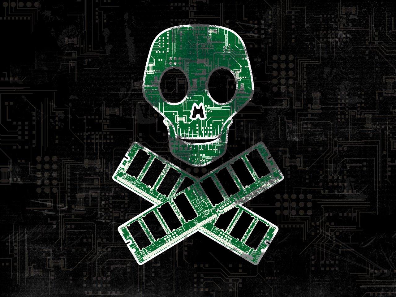 Indian Hacker Godzilla aka G.O.D hacked into Bangladesh Army servers ...
