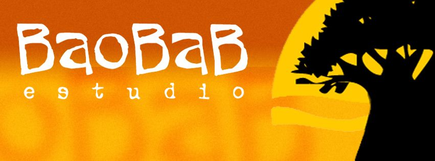 estudio baobab ilustracion infantil