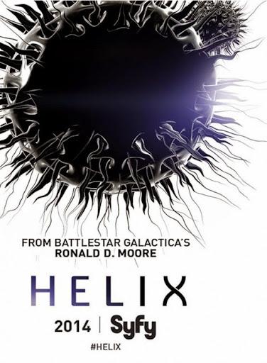 Đại Dịch 2 - Helix 2