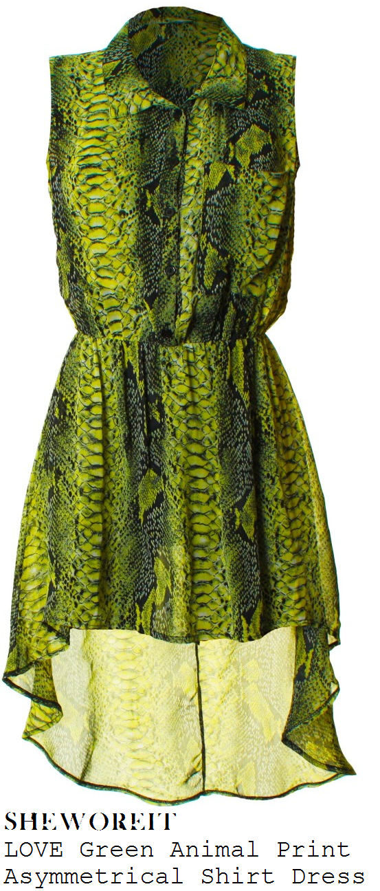 You searched for: snakeskin shirt! Etsy is the home to thousands of handmade, vintage, and one-of-a-kind products and gifts related to your search. No matter what you're looking for or where you are in the world, our global marketplace of sellers can help you find unique and affordable options. Let's get started!