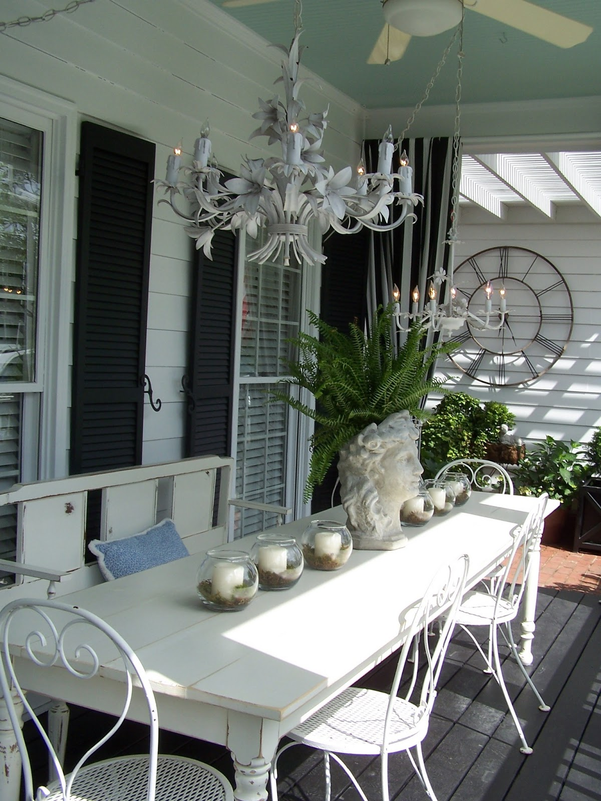 chair porch productions outdoor nimbus teamns modern chairs info quality interior hanging patio chandelier