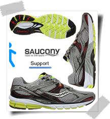 SauconyPowerGridGuide6.S.M