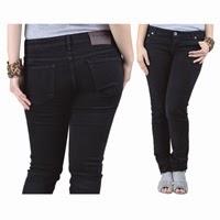 celana jeans wanita branded, model celana jeans 2015,celana jeans wanita terbaru, grosir celana jeans murah, celana jeans murah tanah abang