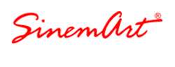 Jadwal Casting Sinemart
