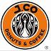 Lowongan Kerja Terbaru J.CO Donuts Juli 2013