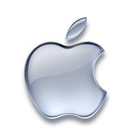 Ejemplo Logotipo