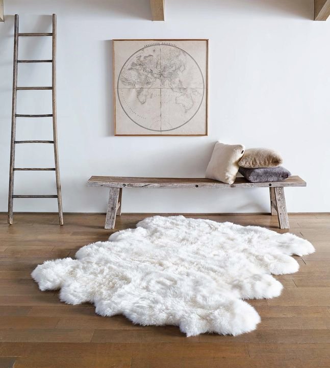 All about interieur inspiratie blog interieur tip ugg home for Interieur inspiratie blog