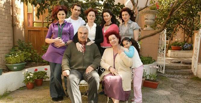 Filme si seriale online subtitrate in limba Romana