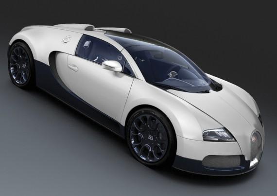 bugatti veyron 164 super sport wiki. eb+veyron+16.4+super+sport