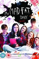 Assistir My Mad Fat Diary 3x03 - Voodoo Online