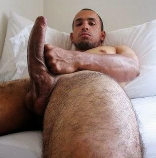 Homens pelados gays