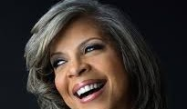 Patti Austin to Perform Live in the Philippines