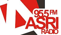 setcast|Asri FM Sragen