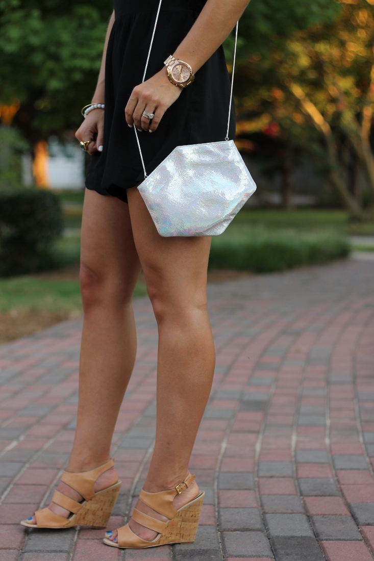 the hex collection convertible bag