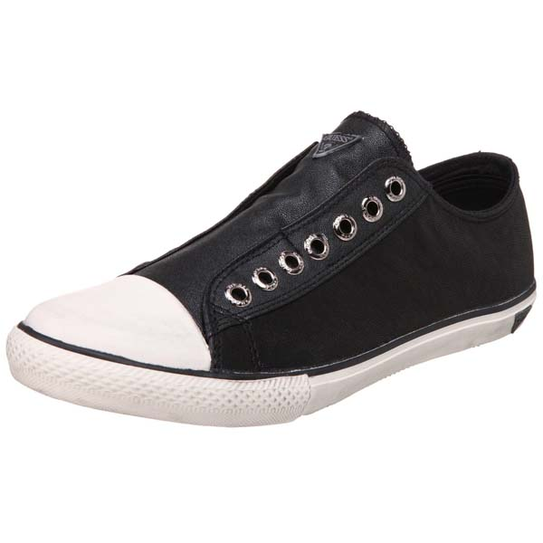 Men's Guess Sneaker Shoes