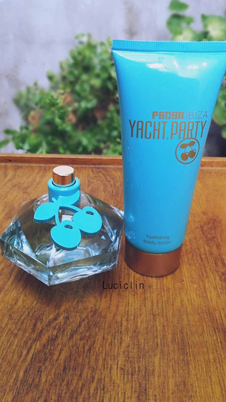 perfume pacha psicodelic