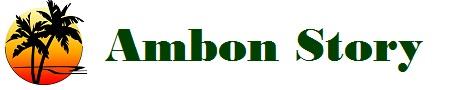 AMBON STORY