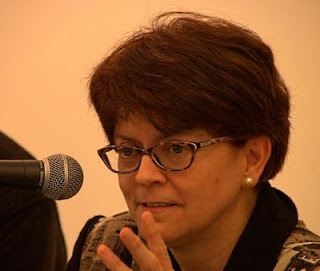 M. Victòria Lovaina