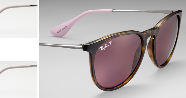 The Ray-ban discount code can be used when purchasing products from our website and can only be used on Ray-ban products. The ray ban best promo codes cannot be exchanged for their cash equivalent at any Ray-ban store as they only apply once you shop Ray-ban products.