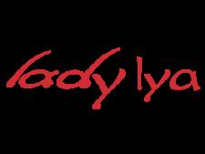 lady Lya