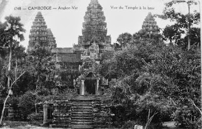 angkor-vat-thomson-cambodge