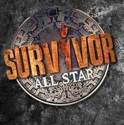 http://survivor-tv8.blogspot.com.tr/2015/02/2015-survivor-all-star-yarsmaclar.html