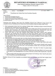 peraturan pemerintah tentang intensif bahasa inggris di universitas pdf