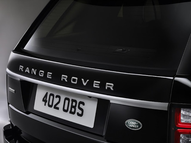 2015-Range-Rover-Sentinel-tailgate