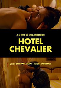 Khách Sạn Chevalier - Hotel Chevalier