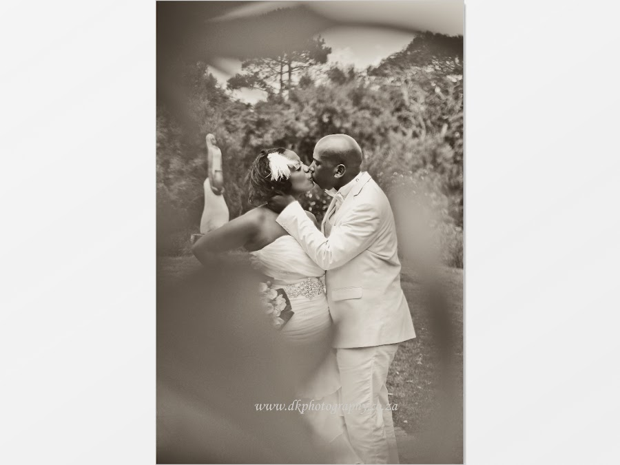 DK Photography Slideshow-1856 Noks & Vuyi's Wedding | Khayelitsha to Kirstenbosch  Cape Town Wedding photographer