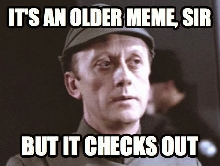 star wars_return_of_the_jedi_older_meme_sir_but_it_checks_out official meme thread page 497 scion fr s forum subaru brz