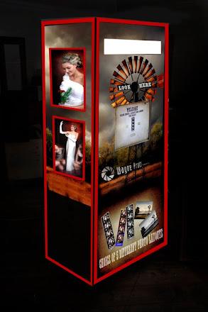 Snapshot Booth