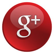 Google +