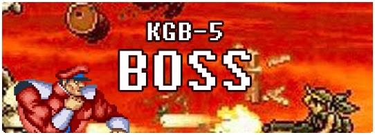 http://menklawa.blogspot.com/2014/01/dziesieciu-komputerowych-boss-ow.html#more