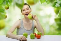 Quả chua – trái cây giúp giảm cân nhanh.