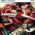 Download Game Samurai II Vengeance PC Full Version