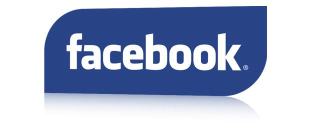 ¡Sigue nuestras ruedas en Facebook!