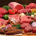 PoTreningu: Czy mięso tuczy ?