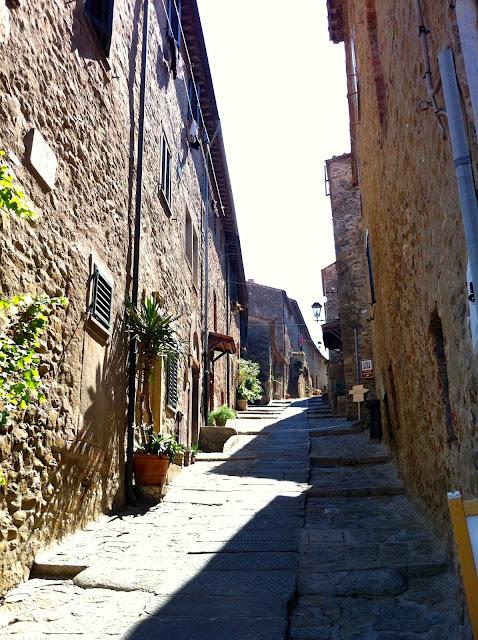 castiglione_pescaia_tuscany_italy