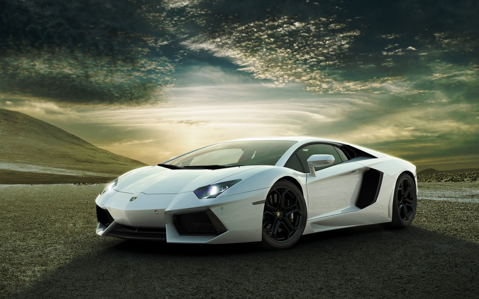 Charmant HD Car Wallpapers Is The No:1 Source Of Car Wallpapers.