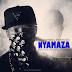 New AUDIO | Mtoalowise Ft. Fidovato - NYAMAZA | Download/Listen
