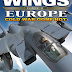 Wings Over Europe Cold War Gone Hot Game