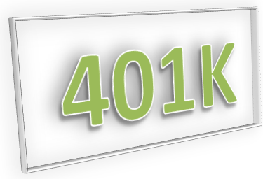 advantages and disadvantages 401k plan to The advantages and disadvantages of early retirement advantages and disadvantages of early have more years to contribute to a 401(k.