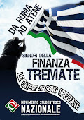 NO TECNOFINANZA!