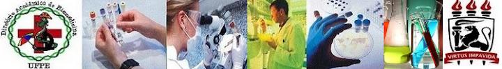 D.A. Biomedicina - UFPE