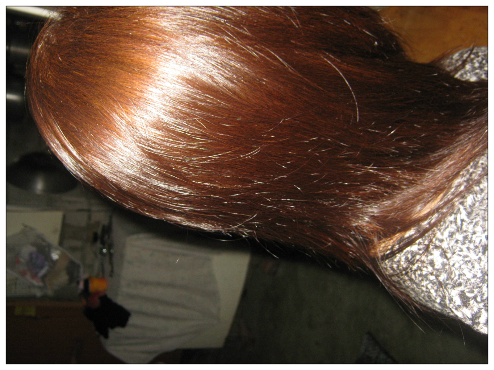Bremod Color Chart Dark Brown Hairs Of Bremod Hair Color Shades