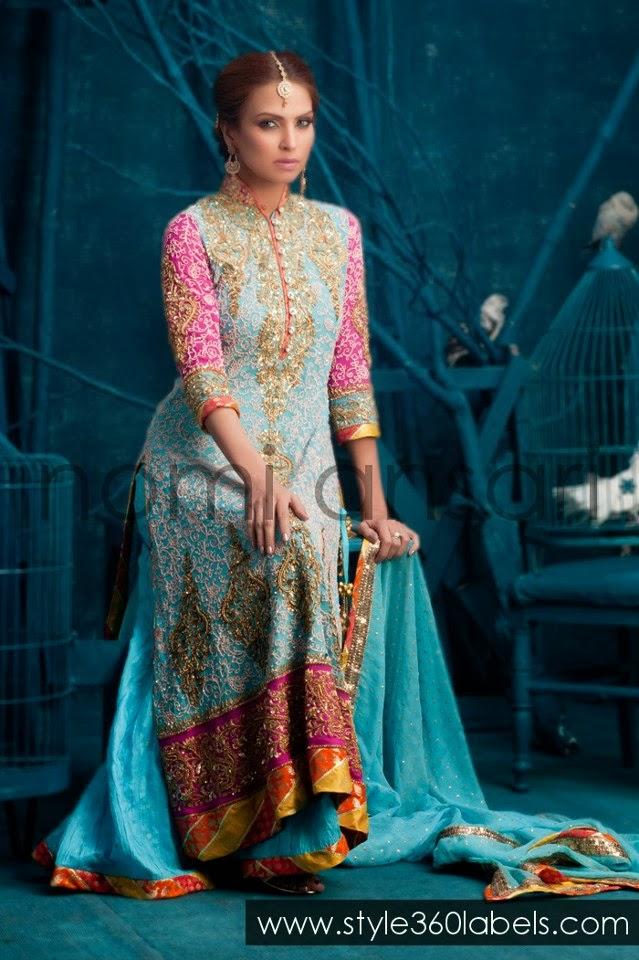 Nomi-Ansari-bridal-formal-fashion-d