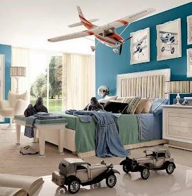 cmo disear y decorar una habitacin para nios que crece con ellos