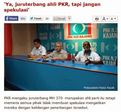 mh370-hijack-pkr-spekulasi