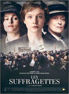 http://www.allocine.fr/film/fichefilm_gen_cfilm=222967.html